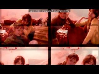 �PhotoLab� ��� ������ ��������� ������ -  ������ ���� | ��� ����� Electro House Hard Club Remix ������ ������� ���� ������ ��� ���� ���� ������ �������� ������� ������ ������� Music Clubnjak ������� ������ Summer Fall ���� ����� ���� ����� Kazantip 2010-2011 BEst ������  vkonta. Picrolla