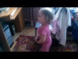 доця любит drum n bass