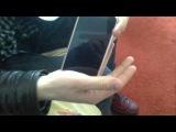 Как открыть пиво с помощью Samsung Galaxy S4
