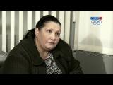 Особый случай: эфир от 23.12.2013(92 серия)